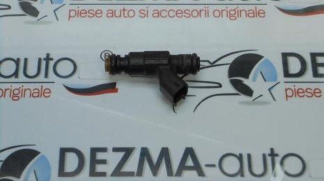 Injector 04891192AA, 0280155991, Mini Cooper, 1.6benzina