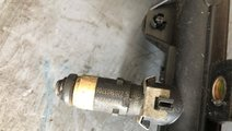 Injector 1.4 benz bby vw fox skoda fabia cordoba v...