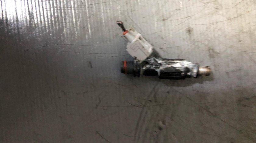 Injector 1.6 b toyota corolla 23250-0d020
