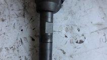 Injector 1.6 d n47c16a mini cooper countryman club...