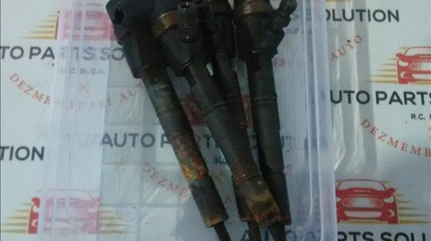 Injector 1.6 JTD (4 bucati) FIAT BRAVO 2008