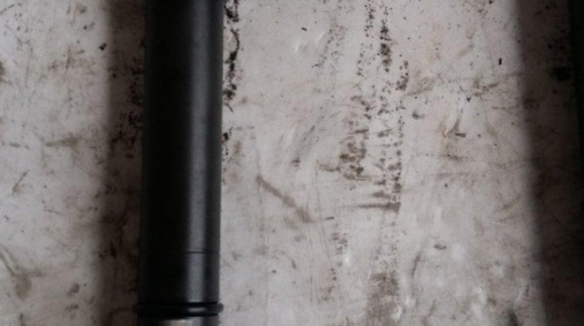 Injector 1.7 dti y17dt tjbb01901d opel astra g