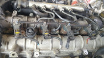 Injector 1.9 d fiat croma 0445110243