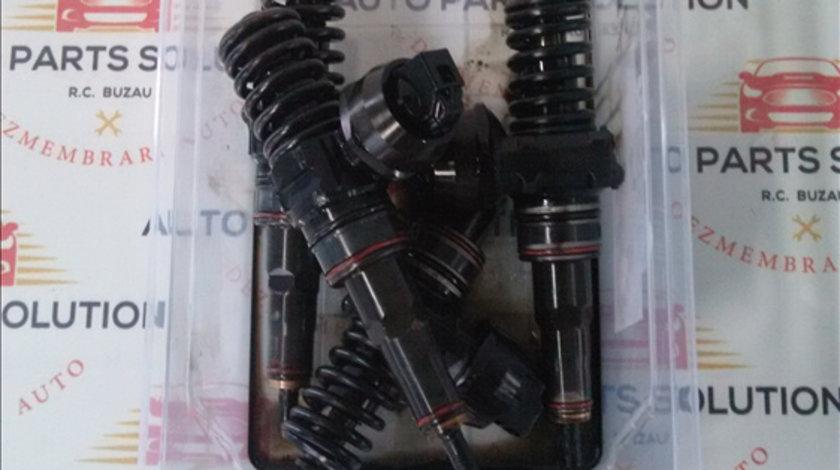 Injector 1.9 TDI (4 bucati) FORD GALAXY 2000-2007