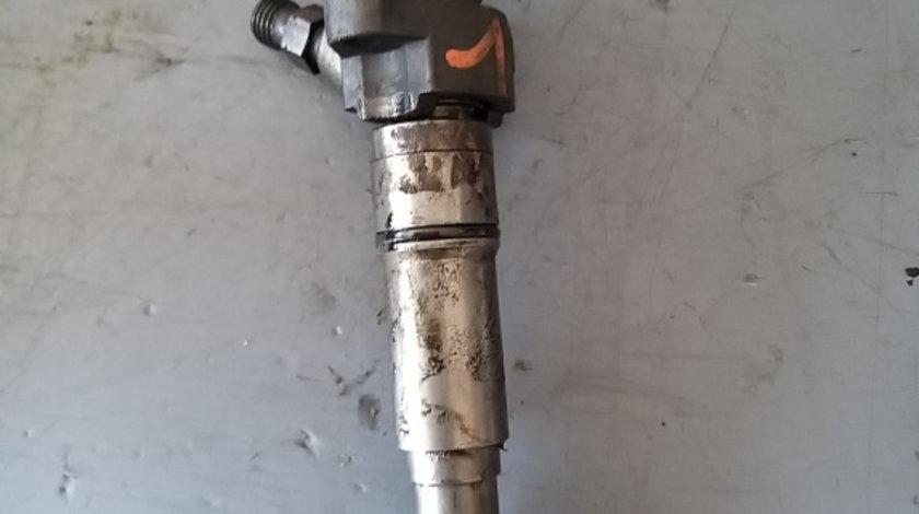 Injector 2.0 d 3.0 d bmw serie 3 e46 serie 5 e60 serie 7 e65 e66 e67 x3 e83 x5 e53 0445110216