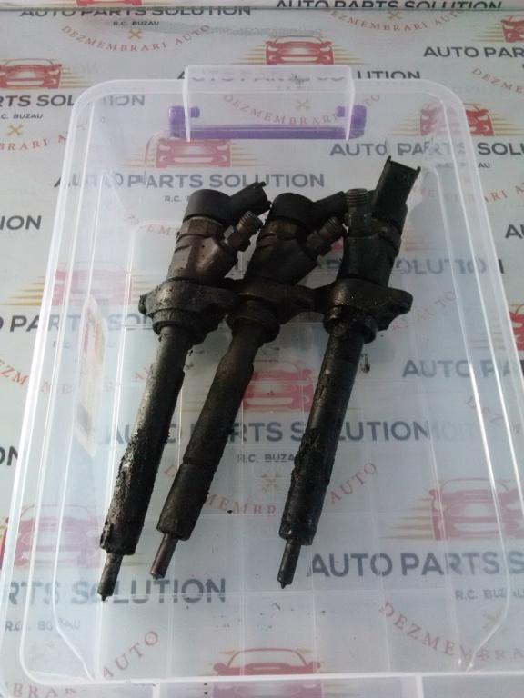 Injector (3 BUCATI) PEUGEOT EXPERT 2 2007-2014