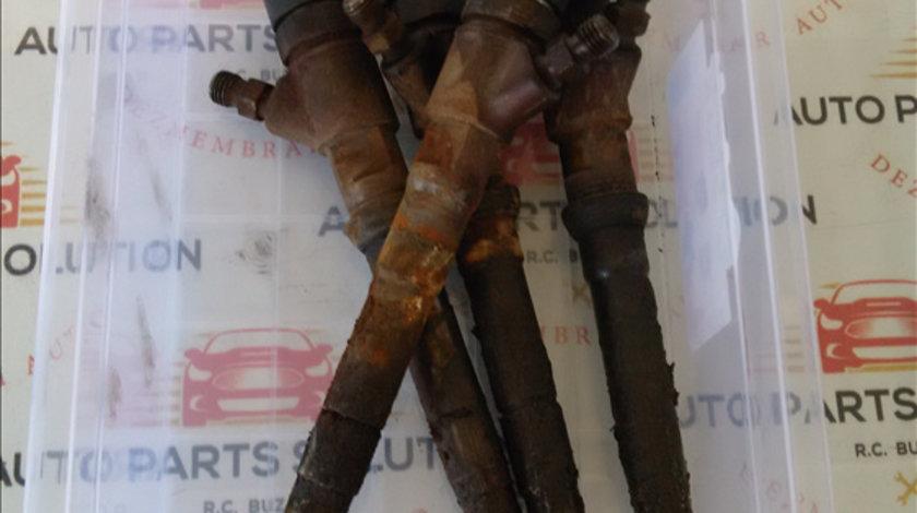 Injector (4 bucati) FIAT DUCATO 2006-2014