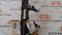 Injector (4 bucati) FORD FOCUS 3 2010-2014