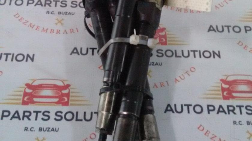 Injector (4 bucati) PEUGEOT BOXER 2006-2012