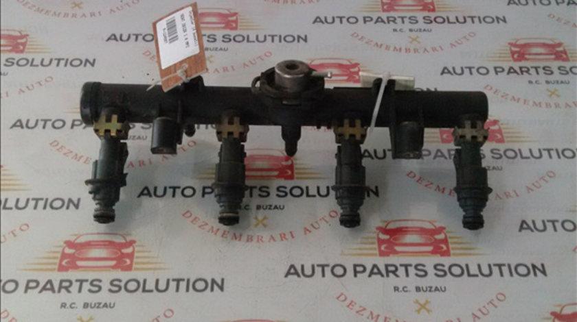 Injector (4 bucati) SEAT IBIZA -2001