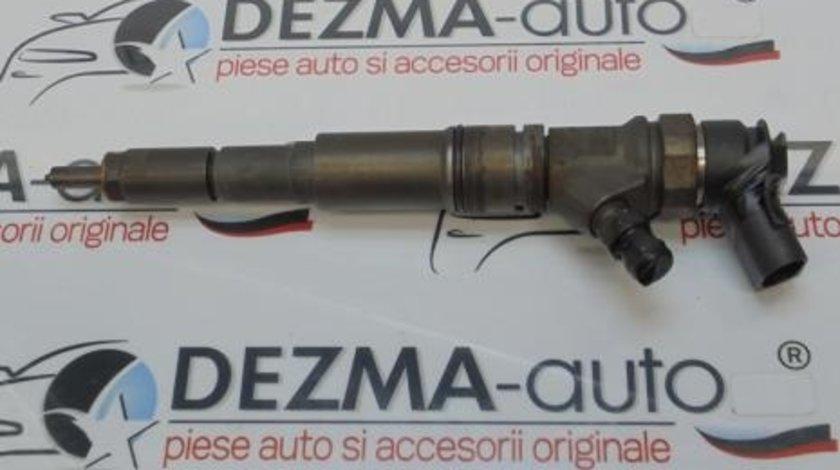 Injector, 7794435, Bmw 3,3.0D