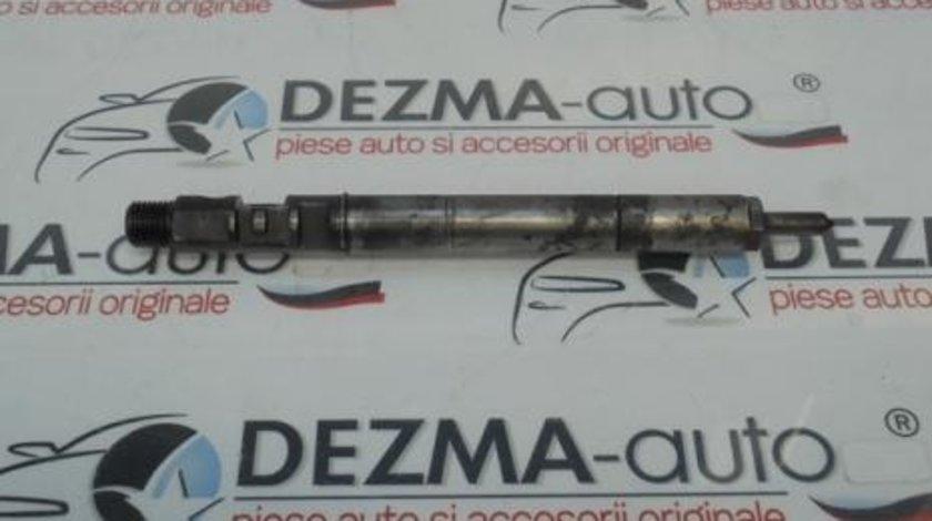 Injector, 9640945980, Citroen C3,1.4hdi