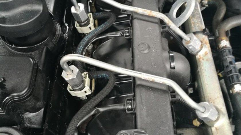 Injector, A6460700987, Mercedes Clasa E