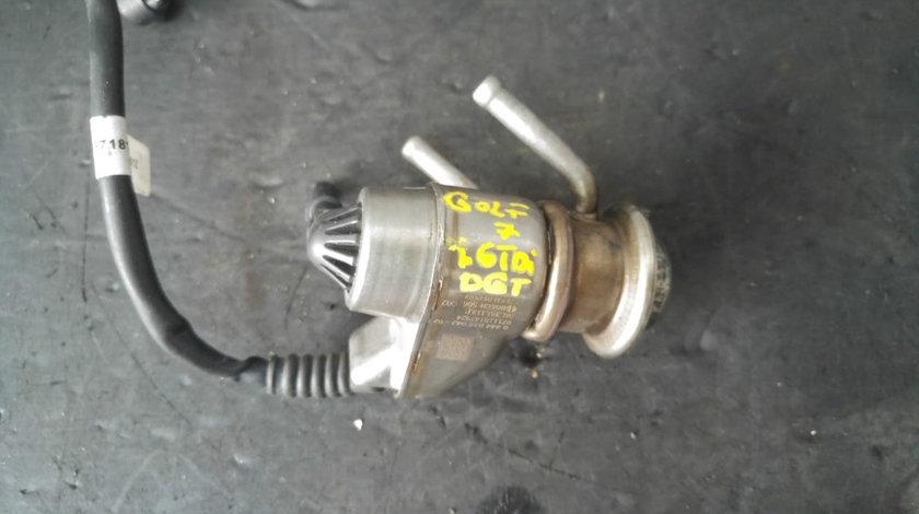 Injector adblue 1.6 tdi dgt vw golf 7 04l131113p