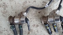 Injector Adblue AUDI A4 A5 A6 Q5 2.0 TDI CSU CNH 2...
