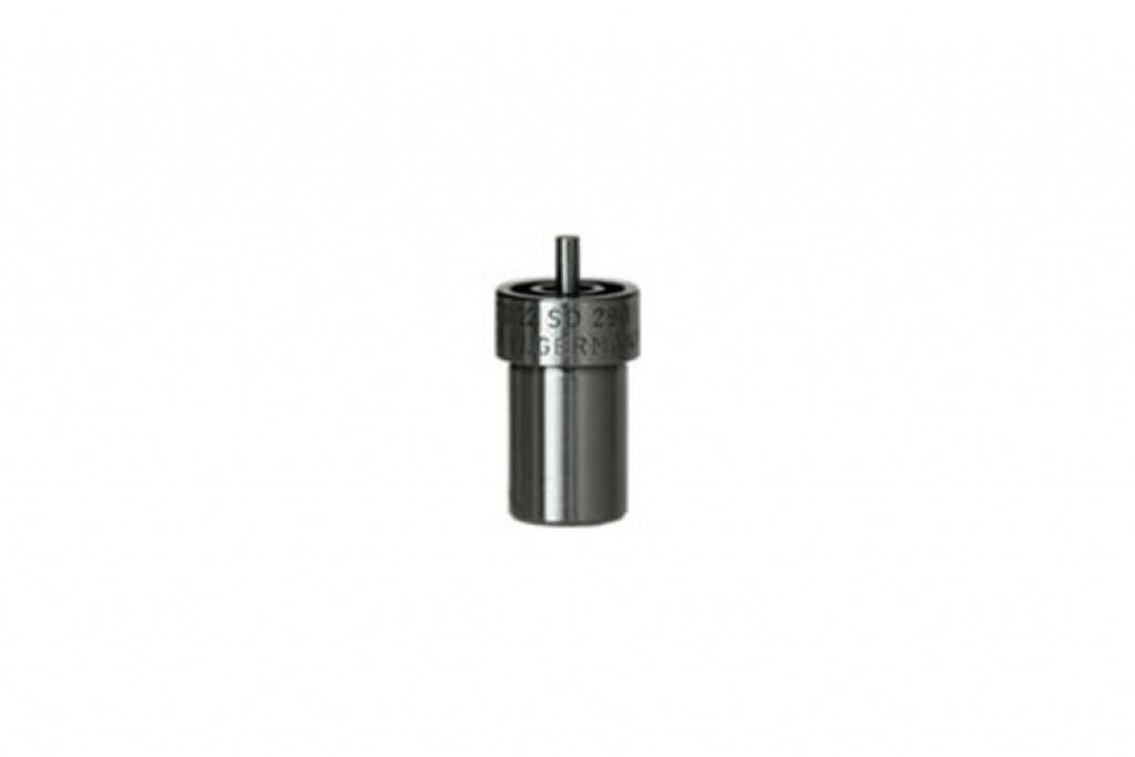 Injector ALFA ROMEO 146 (930) (1994 - 2001) BOSCH 0 434 250 153 piesa NOUA