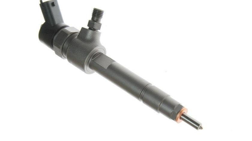 Injector ALFA ROMEO 146 (930) (1994 - 2001) BOSCH 0 986 435 001 piesa NOUA