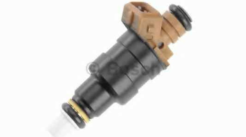 Injector ALPINE V6 BOSCH 0 280 150 136