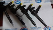 Injector Astra h 1.7 CDTI 0445110175