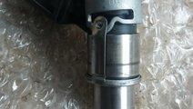 Injector audi a3 8p 2.0 fsi axw 2003-2012 06f90603...