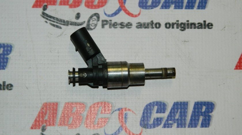 Injector Audi A3 8P 2.0 TFSI cod: 06F906036G model 2008