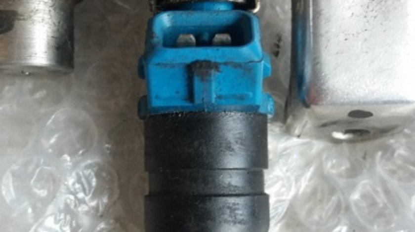 Injector audi a4 b5 a6 1.8b 058133551f 058133681b