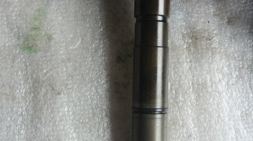 Injector audi a4 b7 3.0 tdi bkn 059130277ab