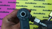 Injector Audi A6 (2010->) [4G2, C7] 0445110471 . 0...