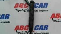 Injector Audi A6 4B C5 2.5 TDI cod: 046130201E mod...