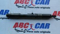 Injector Audi A6 4B C5 2.5 TDI cod: 059130201G mod...
