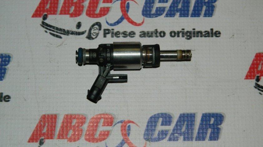 Injector Audi A6 4F C6 1.8 TFSI cod: 06K906036A model 2008