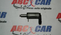 Injector Audi A6 4G C7 2.0 TFSI cod: 06H103697A mo...