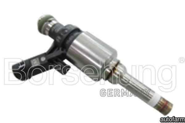 Injector AUDI A6 Avant (4G5, C7, 4GD) Borsehung B14341