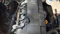Injector Audi A6 C6 2007 Sedan 2.0 FSi