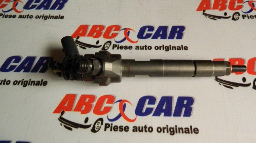Injector BMW Seria 3 E36 2.5 D