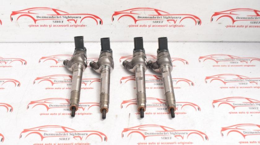 Injector BMW seria 3 F30 2.0 D 110 KW 0445110613 2