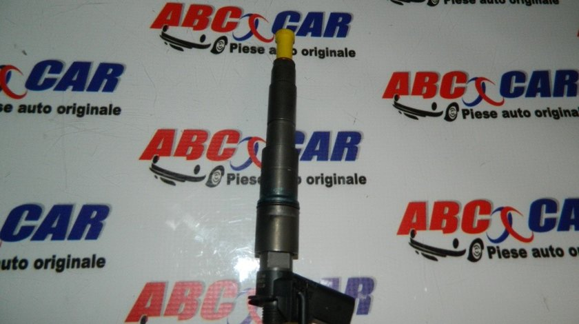 Injector BMW X5 E53 3.0 D cod: 0445115048 model 2005