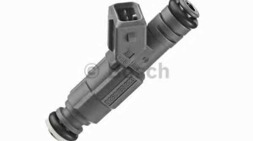 Injector BMW X5 E53 BOSCH 0 280 155 823