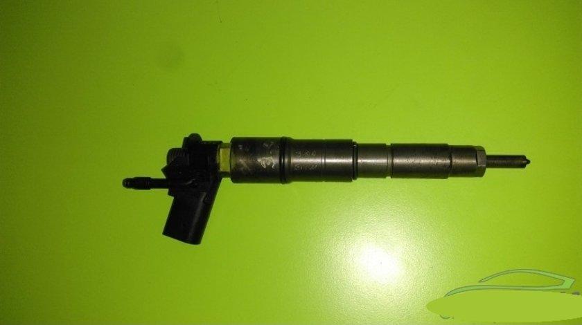 Injector BMW X5 E70 3.0 D