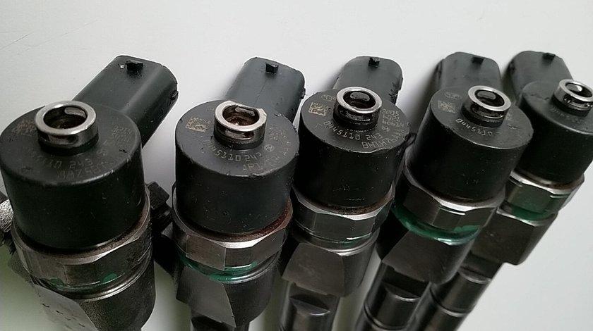Injector Bosch Cod 0445110243 Alfa Romeo Fiat Opel Saab 9-3 1.9 JTD JTDM CDTI CDTi TiD