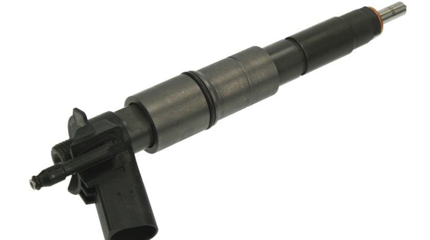 Injector bosch pt bmw 3(e90, 5(e60), 6(e63), x3(e83), x5(e70), x6(e71,e72) mot 3.0 si 3.5 diesel