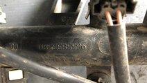 Injector citroen c2 c3 peugeot 206 207 bipper 1007...