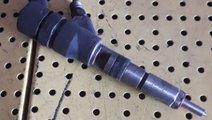 Injector Citroen C5 (2000-2009) 2.0 HDI 0445110076...