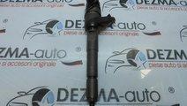 Injector cod 0445110083, Fiat Doblo (263) 1.3d m-j...