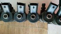 Injector Cod 0445110119 0986435083 Fiat Doblo Mare...