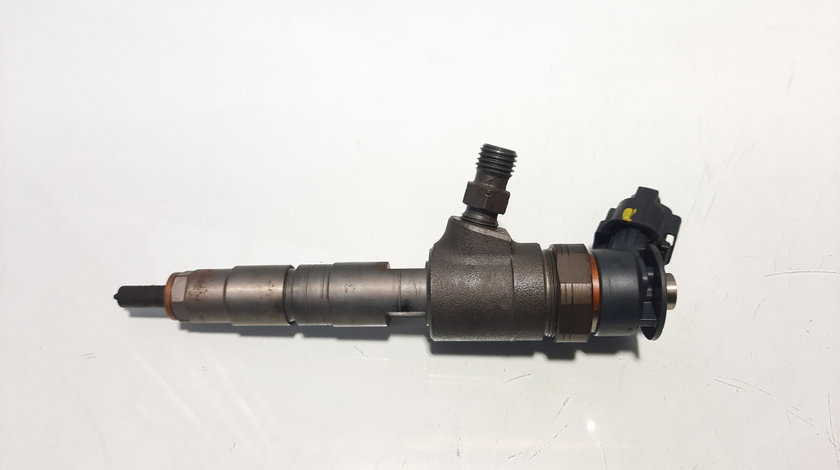 Injector, cod 0445110340, Peugeot 308, 1.6 HDI, 9H06 (id:458410)
