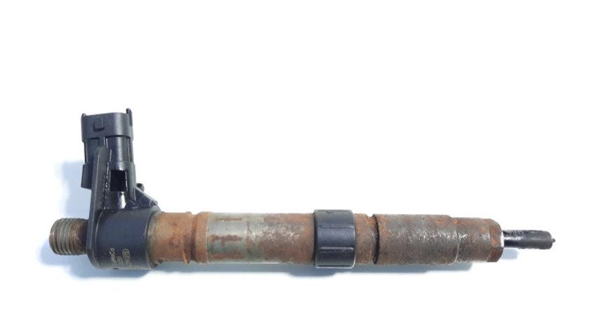 Injector, cod 0445115042 Land Rover Freelander 2 (FA) 2.2 td4, 224DT (id:440221)