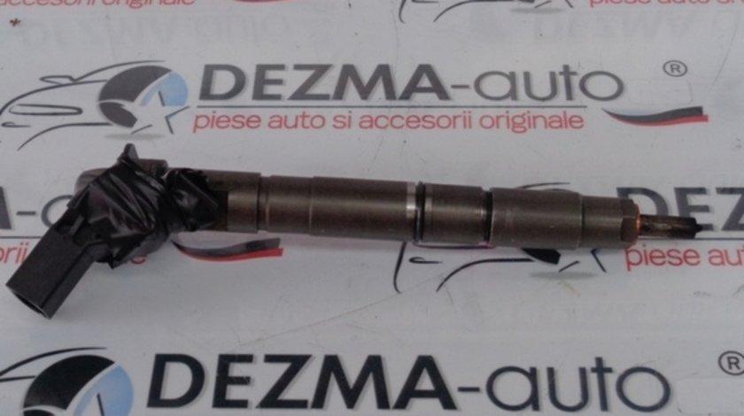 Injector,cod 059130277AH, Audi A6 Avant (4F5)