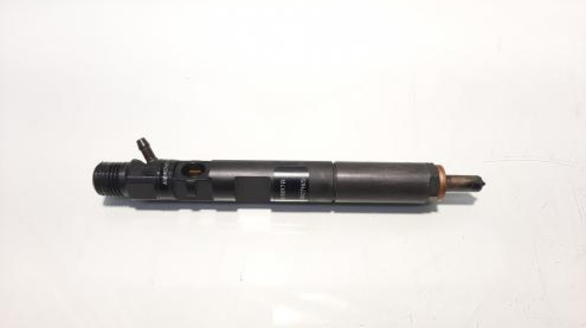Injector, cod 166000897R, H8200827965, Renault Clio 3, 1.5 dci, K9K770 (id:442446)
