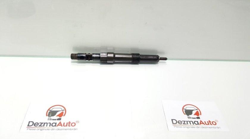 Injector cod 5S7Q-9K546-AB, EJDR00601D, Ford Mondeo 3 (B5Y) 2.2tdci (id:339992)